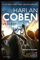 Vildledt - Harlan Coben