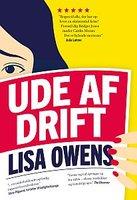 Ude af drift - Lisa Owens