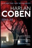 Seks år - Harlan Coben