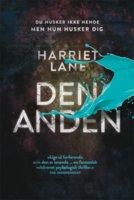 Den anden - Harriet Lane