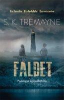 Faldet - S.K. Tremayne