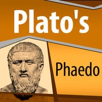 Plato's Phaedo - Plato