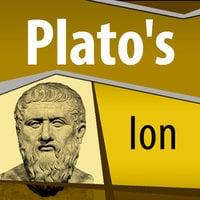 Plato's Ion - Plato