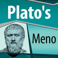 Plato's Meno - Plato