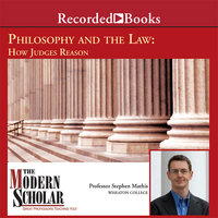 Philosophy and the Law - Stephen Mathis