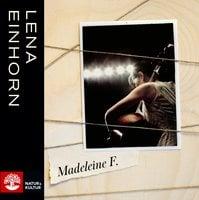 Madeleine F - Lena Einhorn