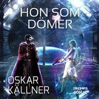 Hon som dömer - Oskar Källner