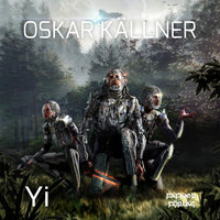 Yi - Oskar Källner