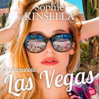 En shopaholic i Las Vegas - Sophie Kinsella