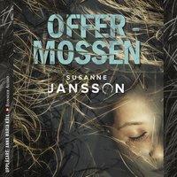 Offermossen - Susanne Jansson
