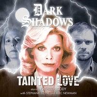Tainted Love - Daniel Collard