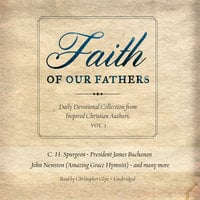 Faith of Our Fathers, Vol. 2 - Made for Success