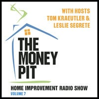 The Money Pit, Vol. 7 - Tom Kraeutler,Leslie Segrete