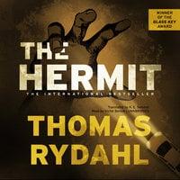 The Hermit - Thomas Rydahl