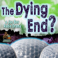 The Dying End? - Charles Dawson Butler