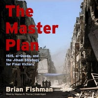 The Master Plan - Brian Fishman