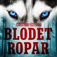 Blodet ropar - S1E1 - Edmond Alonso