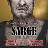 Sarge - Bey Deckard
