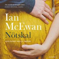 Nötskal - Ian McEwan