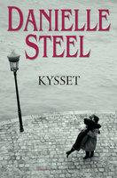Kysset - Danielle Steel