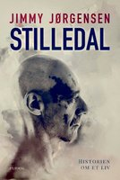 Stilledal - Andreas Fugl Thøgersen, Jimmy Jørgensen