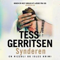 Synderen - Tess Gerritsen