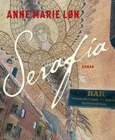 Serafia - Anne Marie Løn