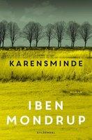 Karensminde - Iben Mondrup