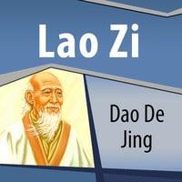 Dao De Jing - Lao Zi