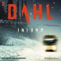 Inland - Arne Dahl