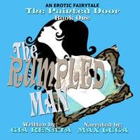The Rumpled Man - Gia Renata