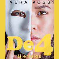 Hjerteløs - Vera Voss