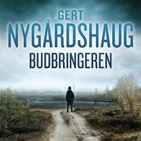 Budbringeren - Gert Nygårdshaug