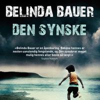 Den synske - Belinda Bauer