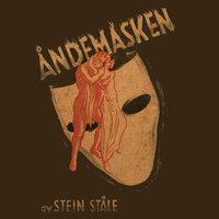 Åndemasken - Stein Ståle