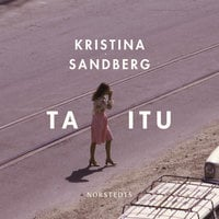 Ta itu - Kristina Sandberg
