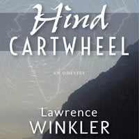Hind Cartwheel - Lawrence Winkler