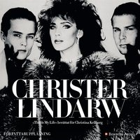 This is my life - Christer Lindarw