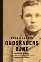 Ondskabens øjne - Poul Duedahl
