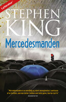 Mercedesmanden - Stephen King