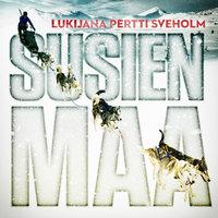 Susien Maa - Osa 7 - Björn Olofsson