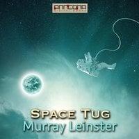 Space Tug - Murray Leinster