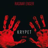 Krypet - Ragnar Enger