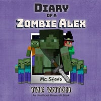 The Witch - MC Steve