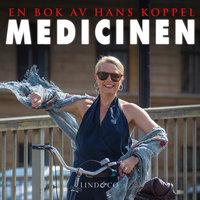 Medicinen - Hans Koppel