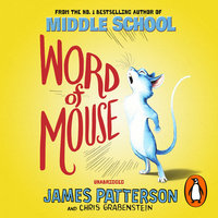 Word of Mouse - James Patterson