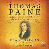 Thomas Paine - Craig Nelson