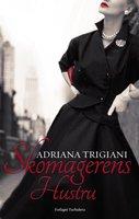 Skomagerens hustru - Adriana Trigiani