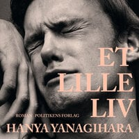Et lille liv - Hanya Yanagihara