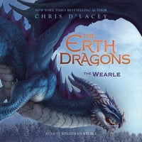 The Wearle - Chris d'Lacey